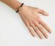 Hug-Me-Forever Bracelet