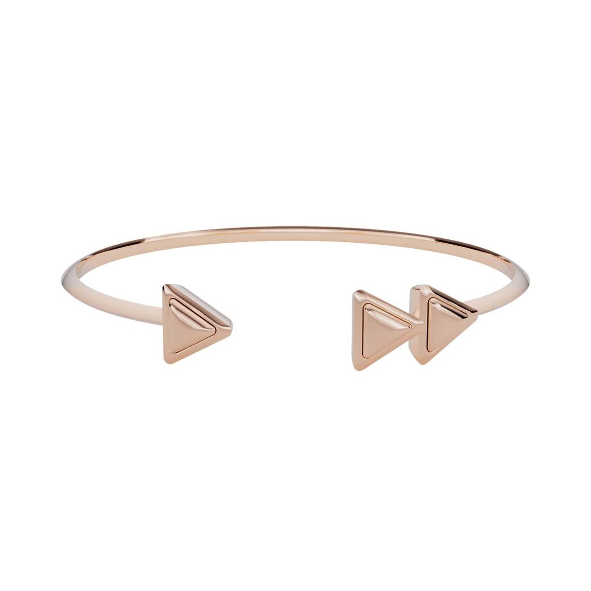 Bracelet Dove Vai Rewind Essential Full Rose Gold